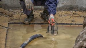 reparacion-bomba-de-agua-sumergible