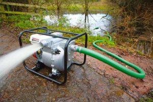 reparar-una-bomba-de-agua-sumergible