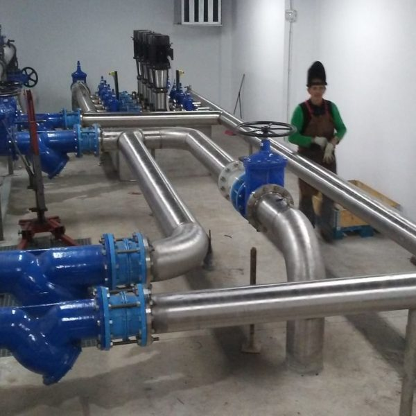 construccion-agua-potable-1