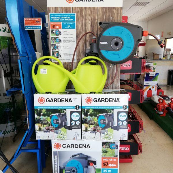 herramientas-jardineria