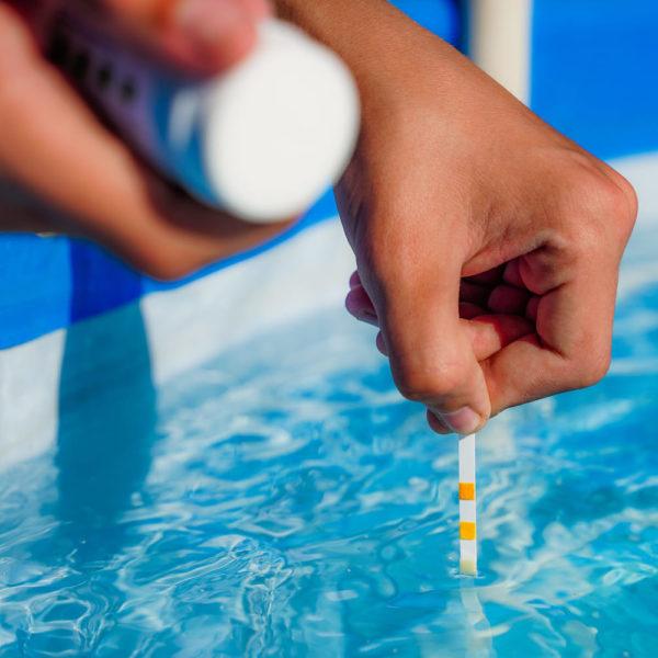 como-aumentar-el-ph-de-la-piscina